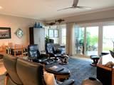 5960 Peninsular Avenue - Photo 45