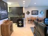 5960 Peninsular Avenue - Photo 7