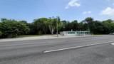 105045 Overseas Highway - Photo 6
