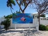 55 Boca Chica Road - Photo 24