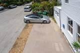 1420 White Street - Photo 30