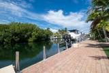 55 Plaza Del Lago - Photo 38