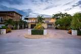 55 Plaza Del Lago - Photo 49