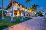 55 Plaza Del Lago - Photo 51