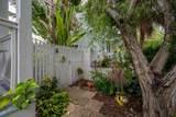 30 Kingfisher Lane - Photo 15