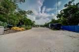 86560 Overseas Highway - Photo 16