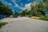 86560 Overseas Highway - Photo 17