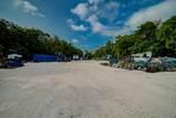 86560 Overseas Highway - Photo 19