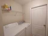 6365 Glencoe Avenue - Photo 10