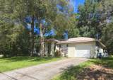 6365 Glencoe Avenue - Photo 2