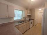 6365 Glencoe Avenue - Photo 6