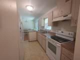 6365 Glencoe Avenue - Photo 7