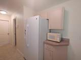 6365 Glencoe Avenue - Photo 9