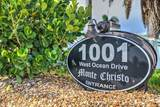 1001 Ocean Drive - Photo 40