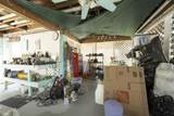 29857 Tropical Trader Road - Photo 21