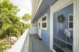 29857 Tropical Trader Road - Photo 41