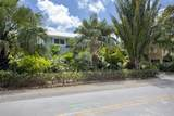 29678 Constitution Avenue - Photo 2
