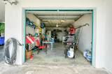 118 Cortez Drive - Photo 28