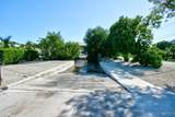 118 Cortez Drive - Photo 35