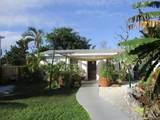 30271 Palm Drive - Photo 1