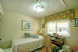 98182 Windward Avenue - Photo 14