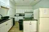 98182 Windward Avenue - Photo 28