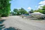 98182 Windward Avenue - Photo 39