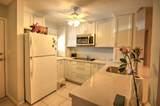98182 Windward Avenue - Photo 4