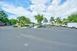 98182 Windward Avenue - Photo 43