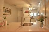 98182 Windward Avenue - Photo 5