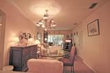 98182 Windward Avenue - Photo 8