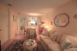 98182 Windward Avenue - Photo 9