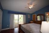 2635 Gulfview Drive - Photo 18