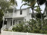 2635 Gulfview Drive - Photo 2