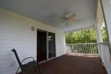 2635 Gulfview Drive - Photo 21