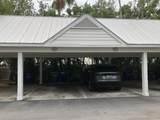 2635 Gulfview Drive - Photo 42