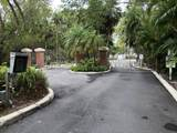 2635 Gulfview Drive - Photo 48