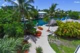 17184 Coral Drive - Photo 4