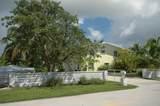 27471 Barbados Lane - Photo 2
