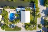 27471 Barbados Lane - Photo 23