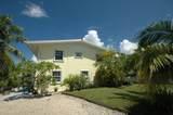 27471 Barbados Lane - Photo 3