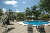 27471 Barbados Lane - Photo 33