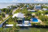 27471 Barbados Lane - Photo 34