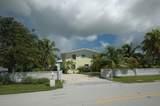 27471 Barbados Lane - Photo 35