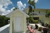 27471 Barbados Lane - Photo 36