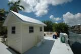 27471 Barbados Lane - Photo 37