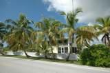 27471 Barbados Lane - Photo 38