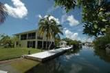 27471 Barbados Lane - Photo 39