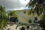 27471 Barbados Lane - Photo 4