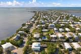 27471 Barbados Lane - Photo 40